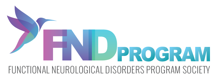 FND Program